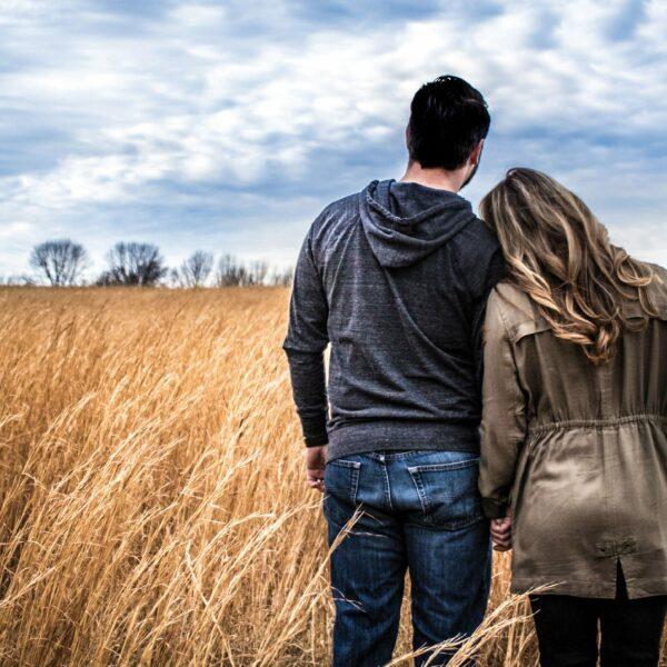 Aktuelles für Ehepaare