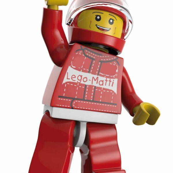 Legotage 2020
