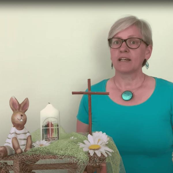 Die Kita-Online-Bibelbühne