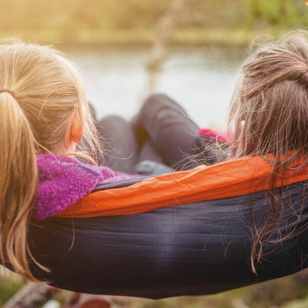 5 Tipps: Wie kann ich mit Kindern Beten